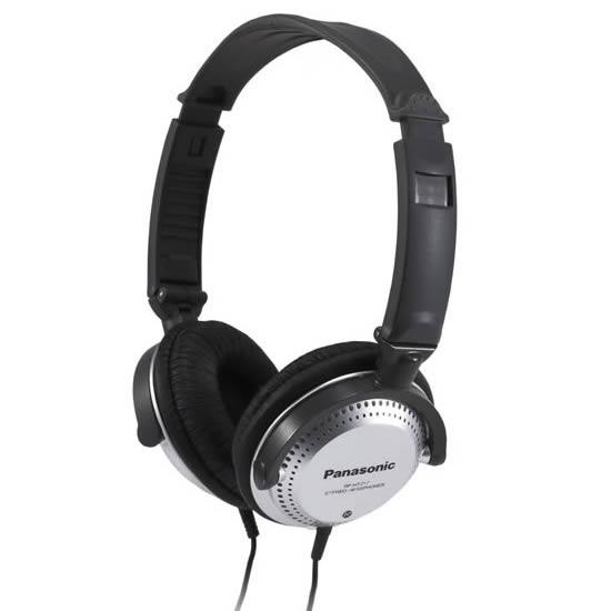 auriculares-01