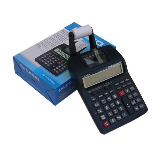 calculadora-casio-hr-100-01
