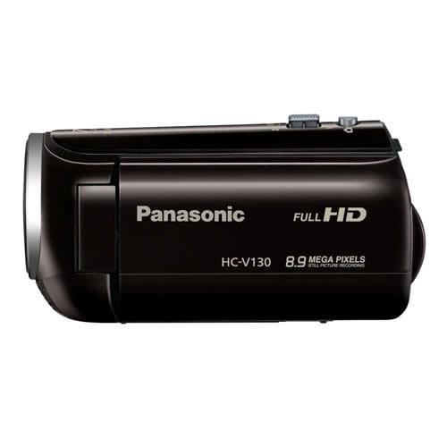 filmadora-panasonic-HC-V130PR-01