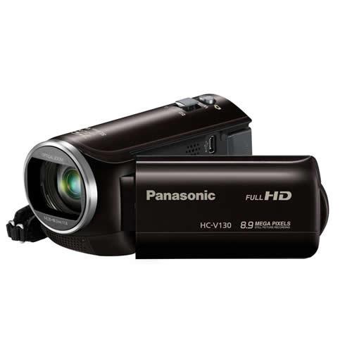 filmadora-panasonic-HC-V130PR-02