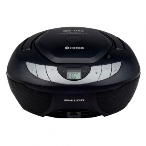 radiograbador-arp2900-bt