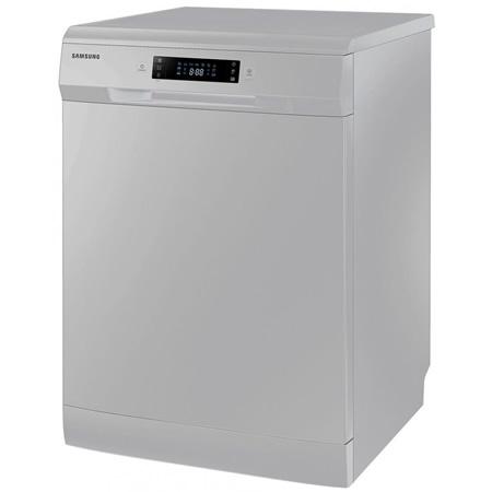 samsung-DW-60H6050FS-01